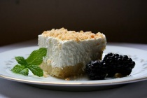 israeli food in america - https://www.createspace.com/3568005